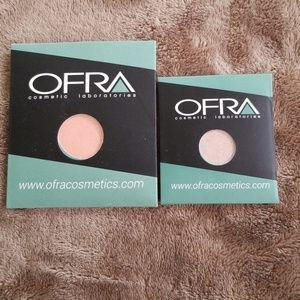 Ofra cosmetics bundle